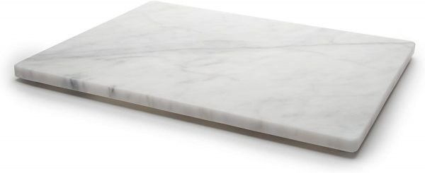 Natural Stone Pastry Board