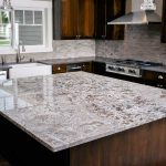 granite supplier philippines